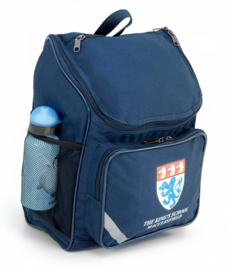 Primary-Backpack