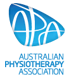 The Australian Physiotherapy Association (APA)